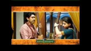 Maha-Bhakta-Seriyal-Trailer-4