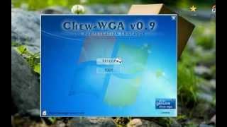 Como Activar Y Validar Windows 7 Ultimate (todas Las