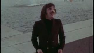 Михаил Боярский - Лето без тебя как зима