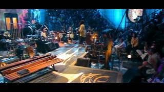 O Rappa - Eu Quero Ver Gol (Acústico MTV) view on youtube.com tube online.