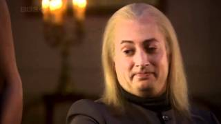 Mitchell and Webb: Casino Royale
