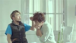 초록매실 <조매실, 꽃남자 vs 상남자> 동영상 이미지