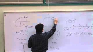 Math443Lecture12