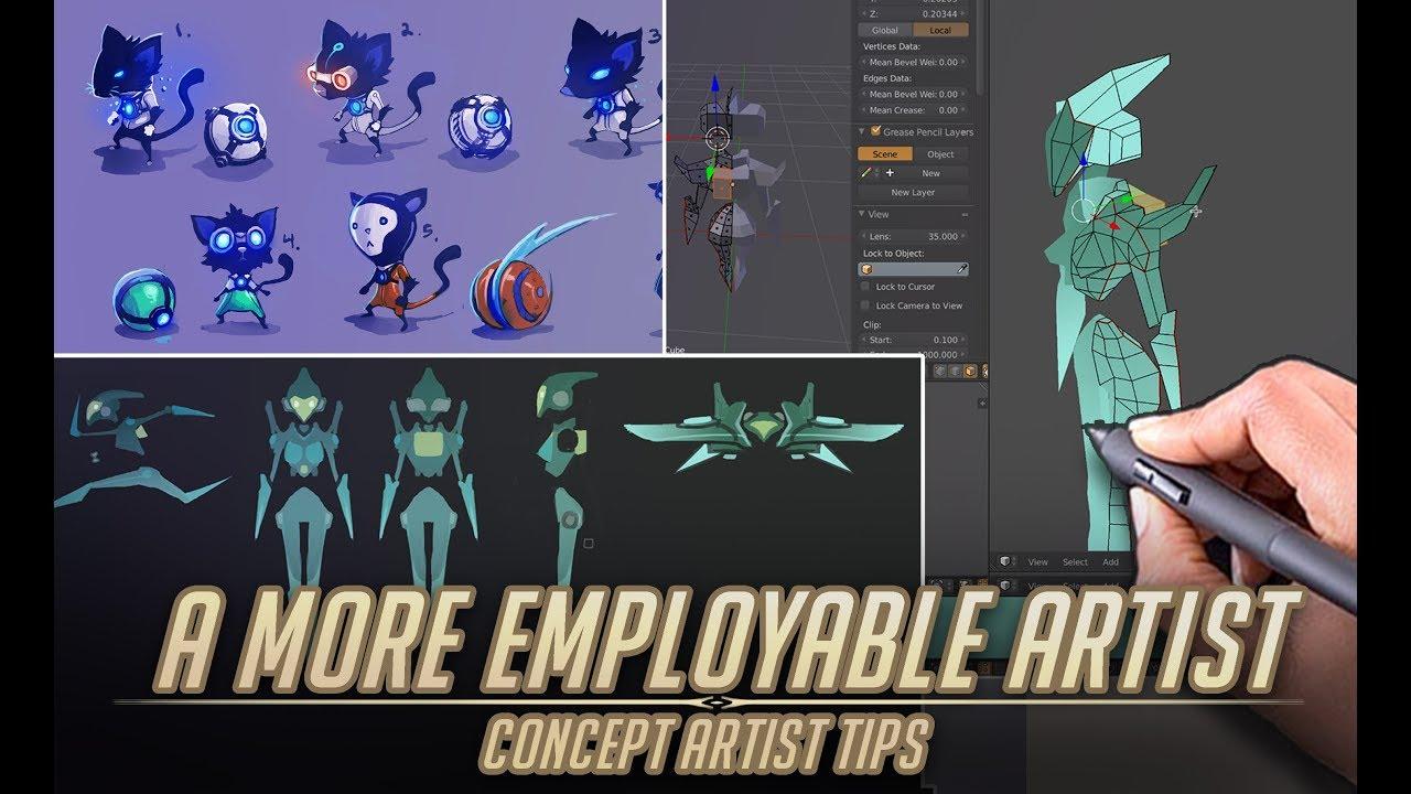 images?q=tbn:ANd9GcQh_l3eQ5xwiPy07kGEXjmjgmBKBRB7H2mRxCGhv1tFWg5c_mWT Ideas For Art Game Art @koolgadgetz.com.info