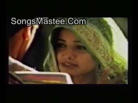Watch hindi movie dost 1974 online dating 1