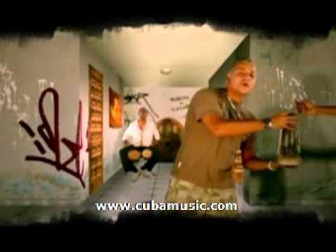 El Constructor - Charanga latina y Enrique Alvarez
