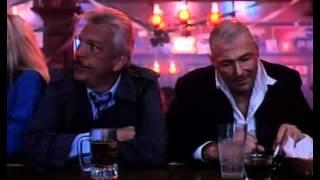 Policajac Manijak (1988) Horor Film (sa Prevodom)
