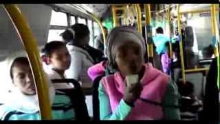 Eritrean Female Refugee Message For All Female Refugee In