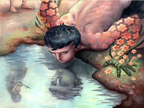 Truyền thuyết hoa thủy tiên (hay câu chuyện Narcicious).wmv