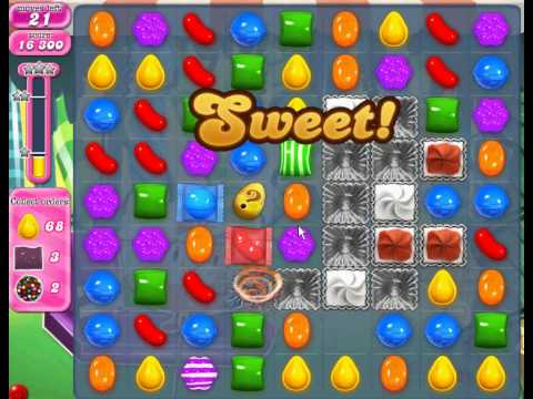 candy crush saga 419 candy 419 youtube