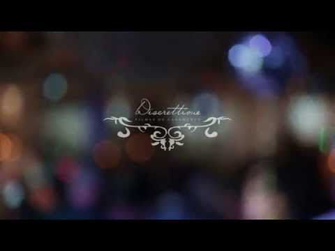 Betina + Lucas - Wedding Film