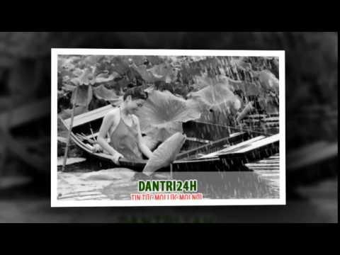 Chụp lén thả rông vòng 1 ở hồ sen