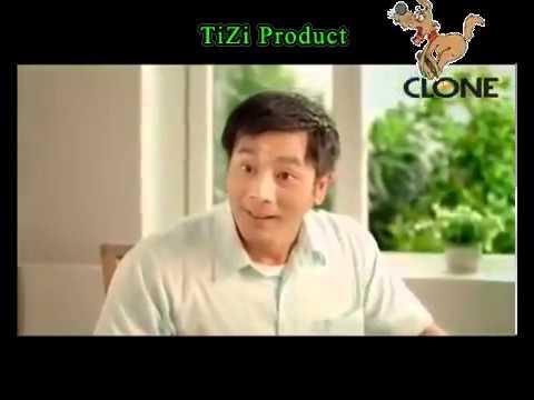 Quảng cáo cho bé - Mì kokomi mới nhất