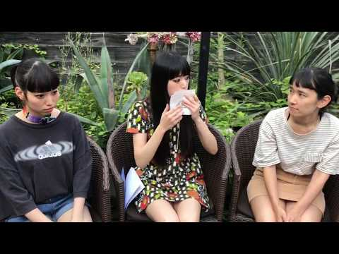 YUI CHANNEL VOL.259 at cafe Hohokam 7/11 (TUE) 2017