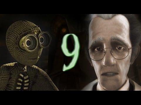 The AMAZING Secrets of 9 (Nine) [Theory]