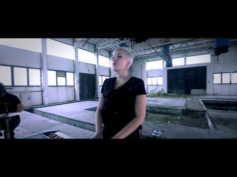 Új Mytra videoklip