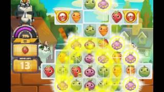 Farm Heroes Saga Level 352