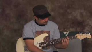 Beatles Guitar Lesson Revolution Learn How To Play On