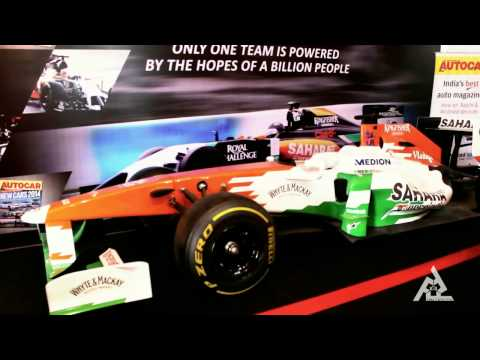 AUTO EXPO 2014 | LATEST CARS SHOWCASED | | GREATER NOIDA | AKSHAY KUMAR