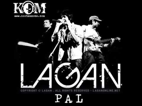 Main Yaad Aaonga -- lagan Band