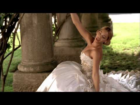 Beyoncé   Best Thing I Never Had