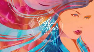 Furns - Forever Yours (café Del Mar Chillwave)