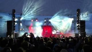 Memphis Maniacs - Concert @ Sea