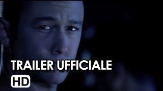 Don Jon Trailer Ufficiale Italiano (2013) Joseph Gordon