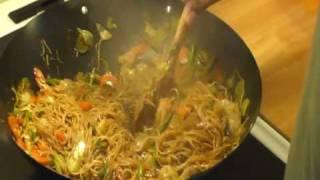 Cooking | lutong bahay pansit | lutong bahay pansit