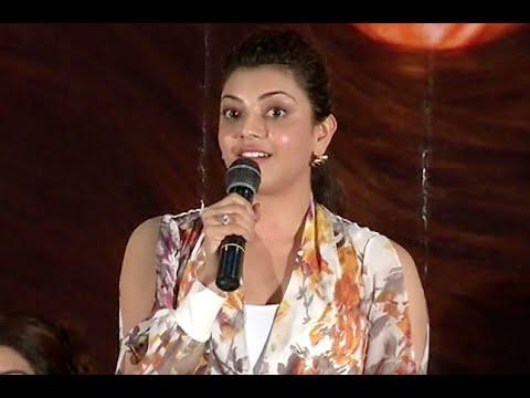 Pichekkistha-Movie---Audio-Launch---N-K--Harini