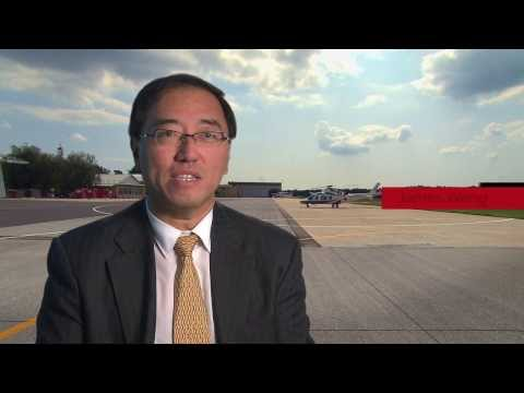 AgustaWestland Project Zero -- Customer Success Video