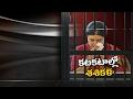 Breaking News : Sasikala Reached Parappana Agrahara Jail i..