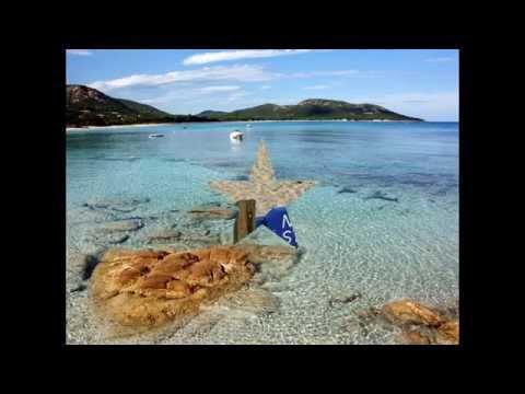 10 bãi tắm khỏa thân tuyệt nhất châu Âu, bãi tắm biển thoát y khỏa thân