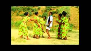 Teshome Mekonnin - Marida ማርዳ (Amharic)