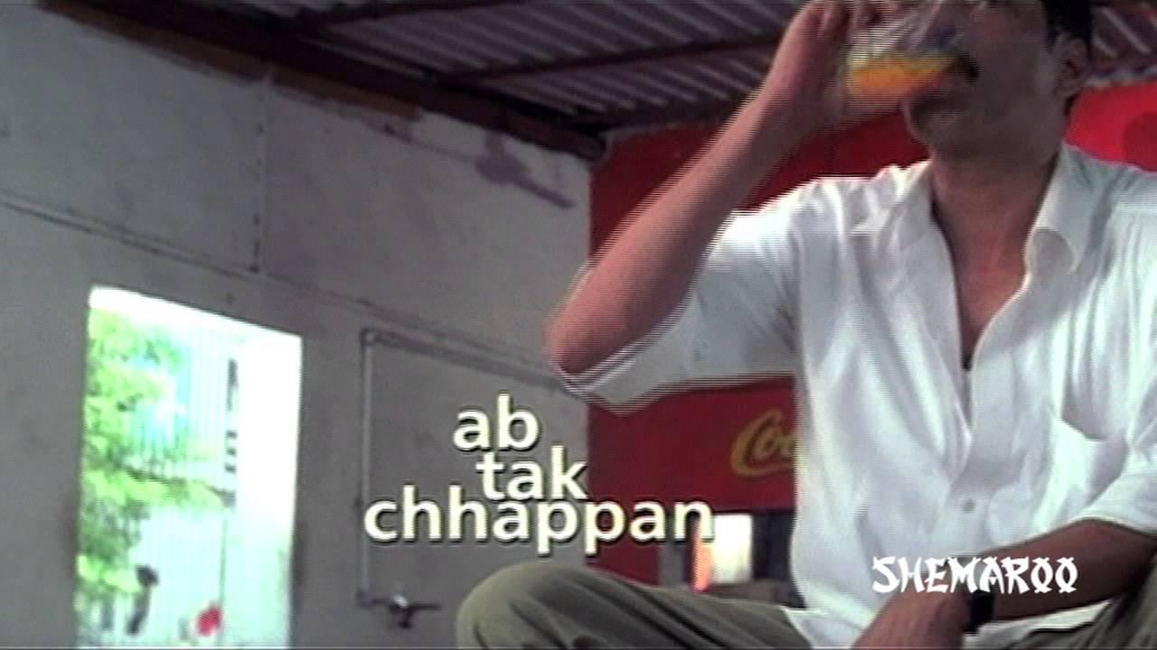 Ab Tak Chappan 2 Movie Review - cinetalkers.com