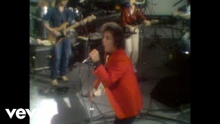 Billy Joel - It's Still Rock and Roll to Me (Official Video)