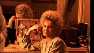 TAMMY WYNETTE- I'VE COME BACK TO SAY I LOVE YOU