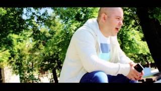 Deni DJ & Симона - Искам те до мен