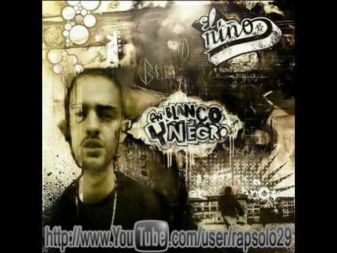 El Niño - Boikot