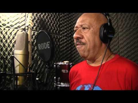 Boa Voz Capoeira volume IV... Disco Novo 2013  !!!!!!!!!!!!!