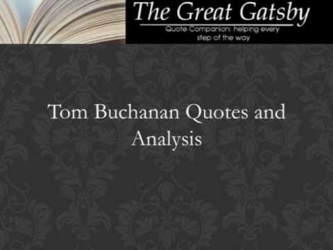 gatsby macbeth essay