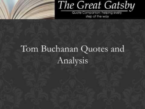 essays daisy buchanan great gatsby
