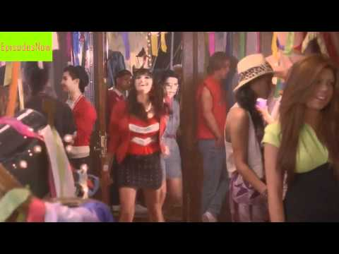 Katy Perry - Last Friday Night (Official Video) HD