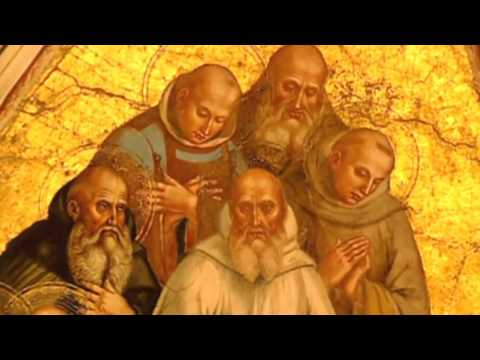 Stratené evangeliá - pravda o kresťanstve