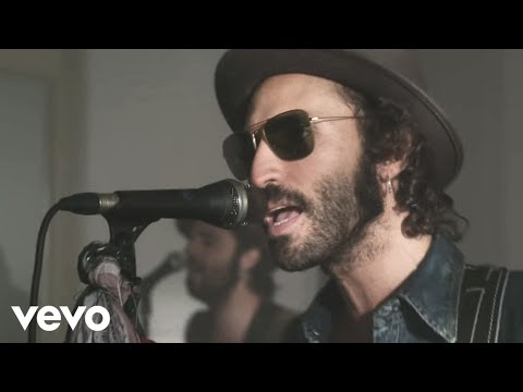 Thumbnail of video Leiva - Terriblemente Cruel