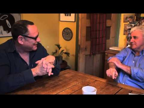 Paul Eisen in conversation with Gilad Atzmon Part 1