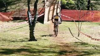 Bikers Riopardo | Vídeo Oficial: Copa Internacional de MTB em Araxá