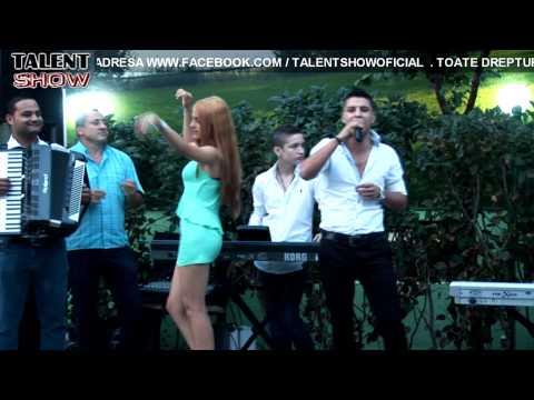 Live la Talent Show - Septembrie 2013