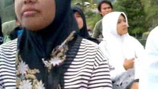 Video Mesum Aril vs Bcl.3gp view on youtube.com tube online.