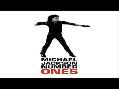 Michael Jackson -- Remember The Time
